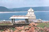 -GANGAVARAM-BEACH Tourism Photo Gallery in Visakhpatnam, Vizag