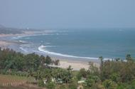 -MUTYALAMPALEM-BEACH-AND-CREEK Tourism Photo Gallery in Visakhpatnam, Vizag