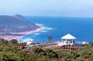 APPIKONDA Tourism Photo Gallery in Visakhpatnam, Vizag