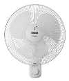 Good Condition - Usha High speed Wall Fan